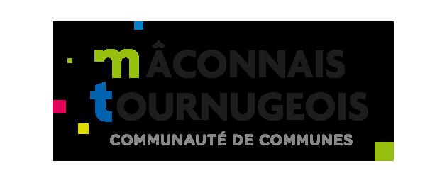 Mâconnais-Tournugeois | Communauté de Communes